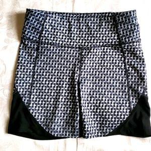 Athleta Shorts,  Size S.